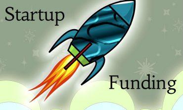 CashRich, an Indian Fintech Startup, Raises Seed Funding