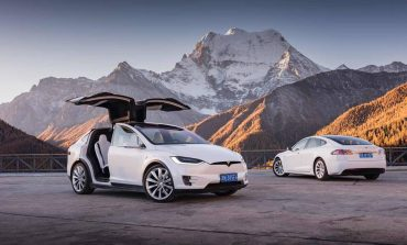 Tesla Buys German Automation Firm Grohmann to Drive Up Production