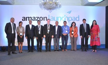 Amazon Launchpad For Startups- Register For Rs 5000 and Sell Your Product Worldwide