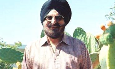 Narinder Singh Kapany- The Founding Father of Fiber Optics (Used for High Speed Internet)