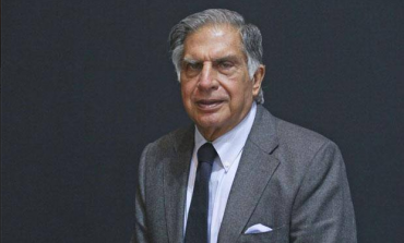 Well Orchestrated Move to Destroy Personal Reputations: Tata