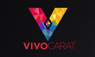 Jewellery Marketplace VivoCarat.com Raises $50,000 Seed Funding