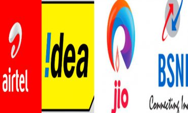 150 Rs War- Idea And Airtel Launched New Plans To Counter Reliance Jio and BSNL