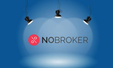 NoBroker Raises $50 Million Funding from Tiger Global & Others