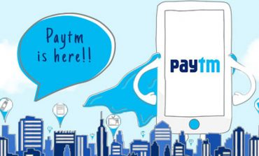 Has Demonetization Really Helped In Growth Of Paytm?