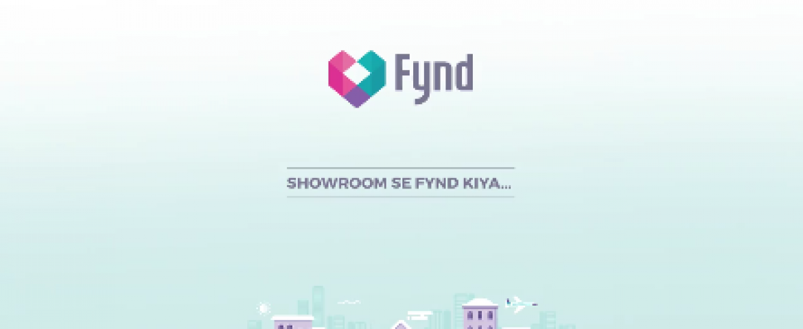 Reliance acquires Fynd Stake For $42.33 million