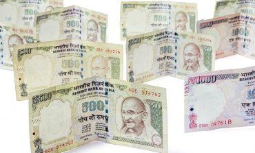IIT Bombay incubated Startup Raises 2 Crore