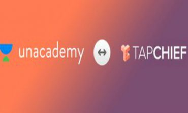 Unacademy Collaborates With TapChief to Help Students Land Their First job