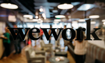 SoftBank Considers Investment of Over $1Bn in WeWork: Report