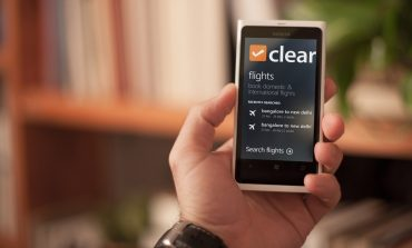 Cleartrip Integrates with Uber API to Offer Local Activities