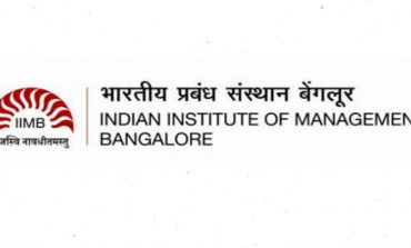 IIM Bangalore Selects 15 Women Entrepreneurs For 1 Year Incubation Programme