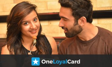 Delhi Based OneLoyalCard Acqui-hires Restaurant Deals Startup Pocketin