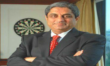 HDFC Bank Chief Aditya Puri Says Wallet Players Like Paytm Have No Future