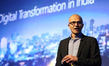 Microsoft Launched Linkedin Mini Version For Semi Skilled Workers in India
