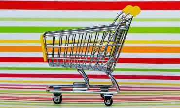 Online E-commerce Firm Infibeam Approved Share Split in The Ratio of 1:10