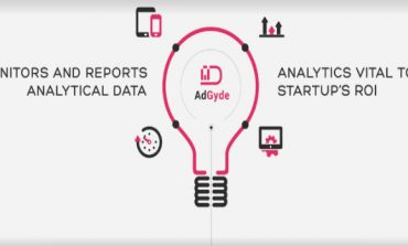 Spice Digital Ties up With MoMagic For Mobile Ad Analytics