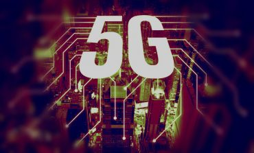 Forget 4G, Now 5G technology Adoption to Begin in India This year