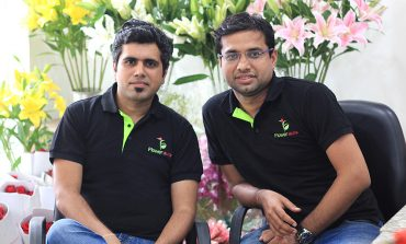 FlowerAura: The Most Trusted Online Florist Not Just Delivers Flowers, But Emotions