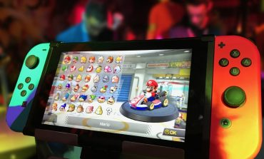 Route Mobile Founders Invests 65 Crores to Start Its Gaming Startup