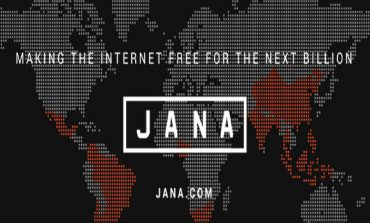 Jana to Launch Internet Browser With Free Data Service in India