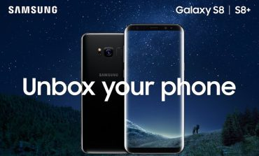 Samsung Debuts Galaxy S8 with Bixby AI Assistant Amid Market Leadership Battle