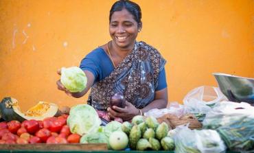 Grameen Koota Raises Rs 250 Crore from CreditAccess Asia