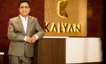 Warburg Pincus Invests Rs 500 Cr in Kalyan Jewellers