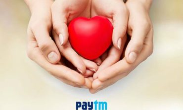 Paytm Steps In Healthcare Domain, Invested in Startup
