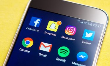 """Snapchat App is For Everyone and We are """"Grateful"""" To Have Indian users: Official"""