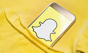 India is Poor Country To Exapnd Snapchat: Evan Spiegel
