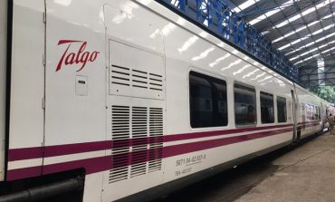 Indian Railway Acquiring Technology To Run Trains Without Guards