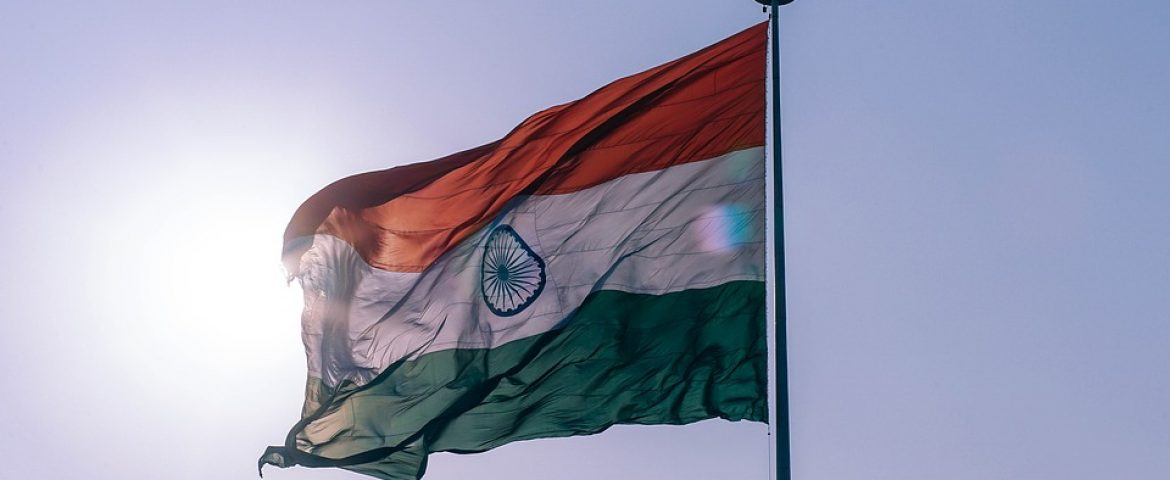 India Will Receive $35-40 Billion Worth Impact Investments By 2025