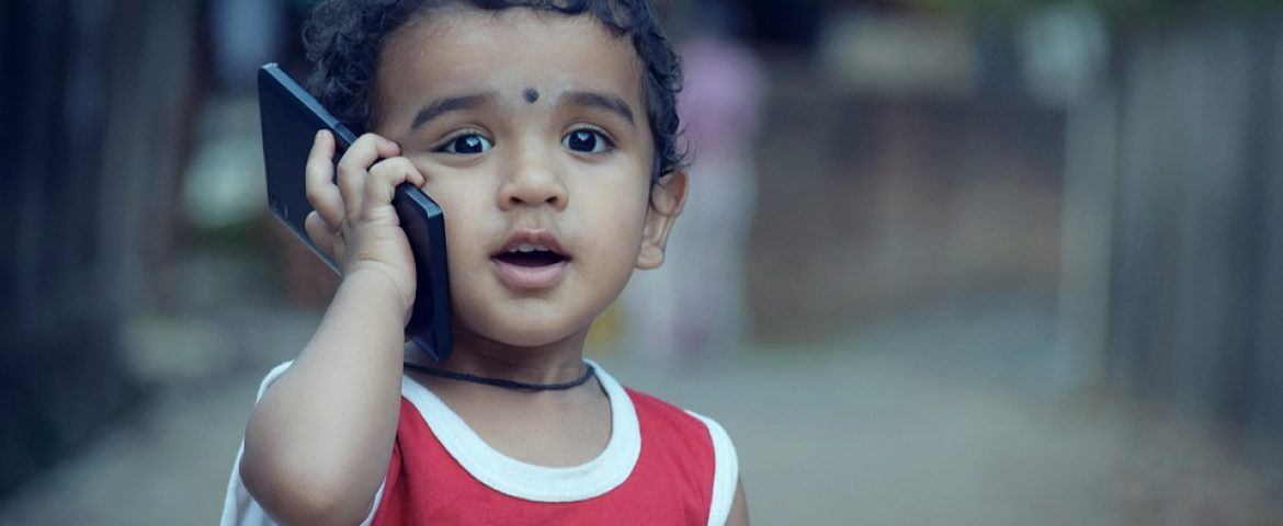 Telephone Bills and Mobile Phone Prices Will Go up From July 1