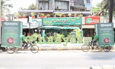 Chaayos Will Open 20-30 Outlets in Few Months