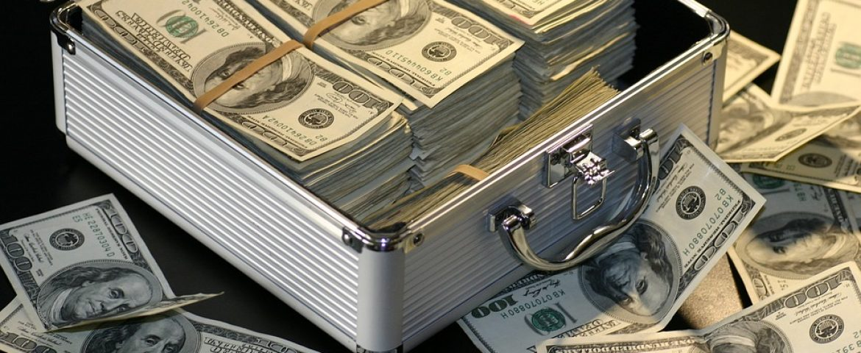 Rental Startup RentoMojo Raises $10 Mn From Bain Capital, Others