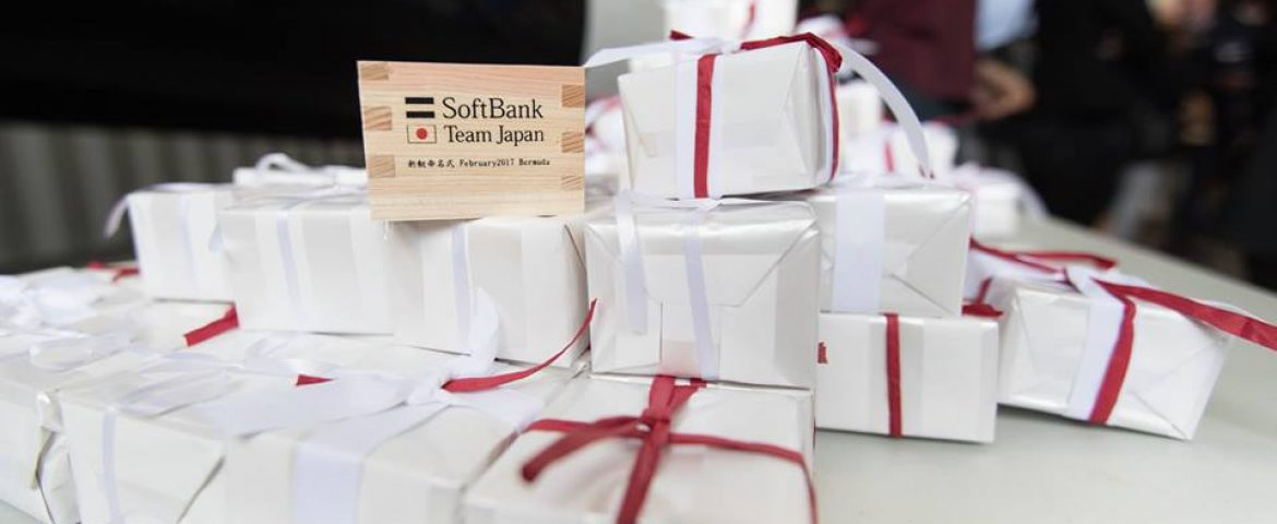 SoftBank Suffered Rs 9,000 Cr Valuation Loss From Ola, Snapdeal
