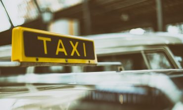 Ola, Uber Rides Could Get Cheaper Under India's GST Bill