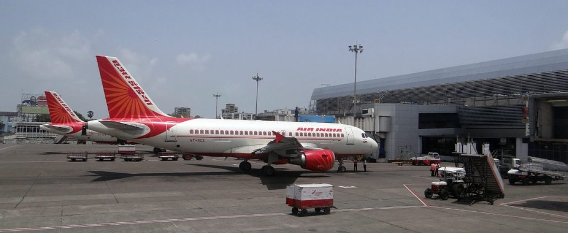 Another U Turn, 2500 Rs Per Ticket is not The Fixed Price Under UDAN Scheme