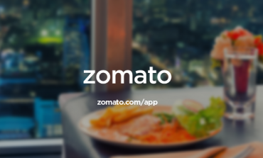 Zomato Updated its 6.6 Million Users About Password Update