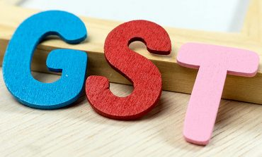 Software Testing For GST Complete, Ready For Smooth Rollout: GSTN