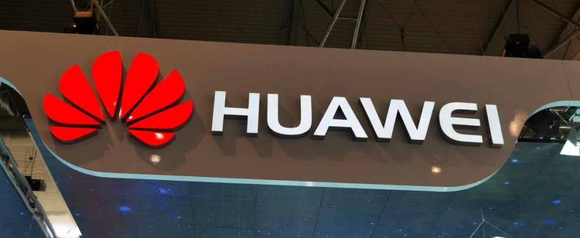 Huawei Claims To Have Overtaken Apple in Global Volumes