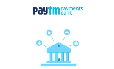 Paytm Payments Bank In Early Talks To Partner With Full-Service Banks
