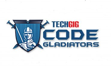 TechGig Enters the Guinness Book of World Records