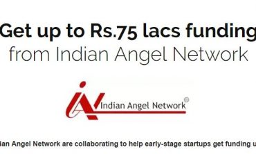 Applyifi and Indian Angel Network are collaborating to help early-stage startups