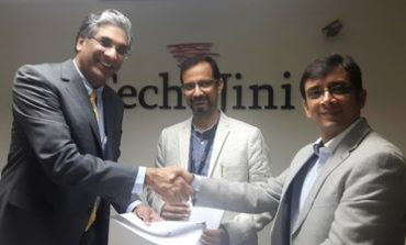 Datamatics Acquires TechJini, a Boutique Mobile and Web Application Development Company