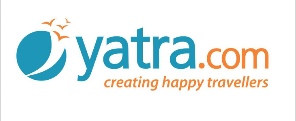 Yatra Raises India's Largest Venture Debt Of Rs 100 Cr From InnoVen Capital