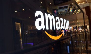 Amazon Infuses 'The Biggest' Investment Of 2900 Cr