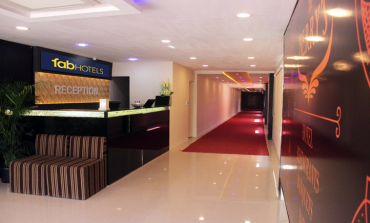Goldman Sachs Puts $25 Mn In Budget Hotel Aggregator FabHotels