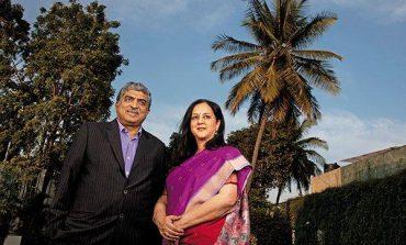 Aadhaar Helped Indian Govt Save USD 9 Billion: Nandan Nilekani