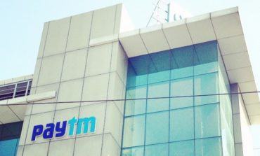 Paytm Trims Losses 39% to Rs 899.6 Crore in FY17